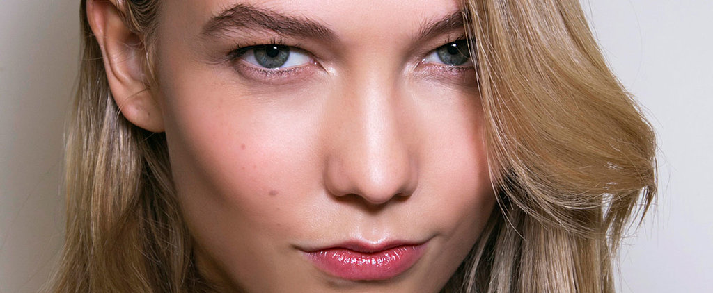 Suffering Skin Freak Out? An At-Home Peel Might Be Your Solution