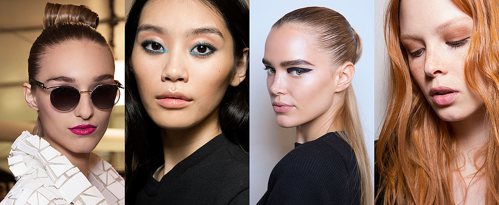 18 Cute Beauty Looks That Will Freshen Up Your Weekend