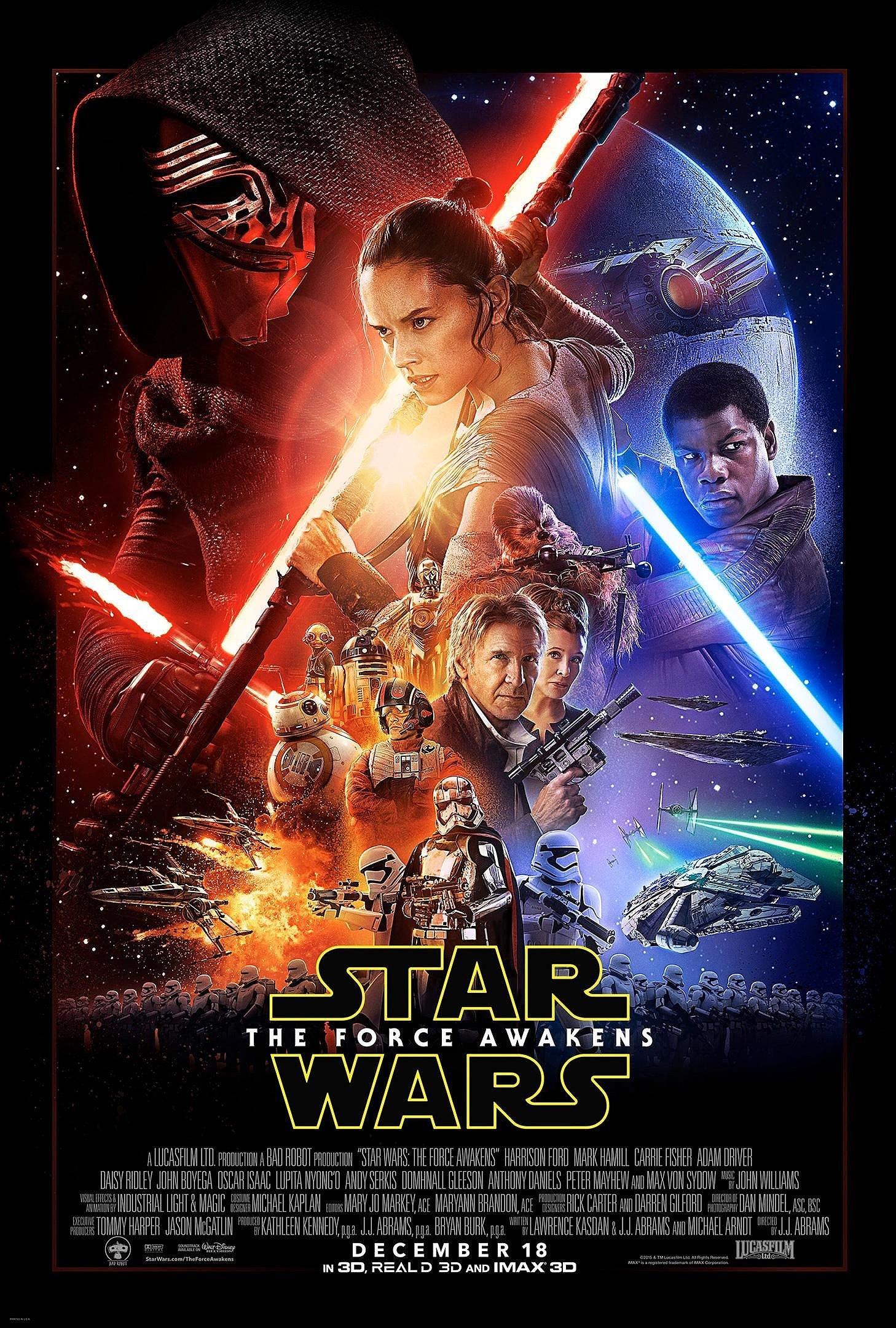 Post -- Star Wars Episodio VII -- 20 de Abril a la venta en BR y DVD - Página 6 1e521e5c_CRnIPhQUYAAoupy.0.xxxlarge_2x