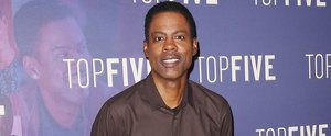 It's Official: Chris Rock Will Host the 2016 Oscars