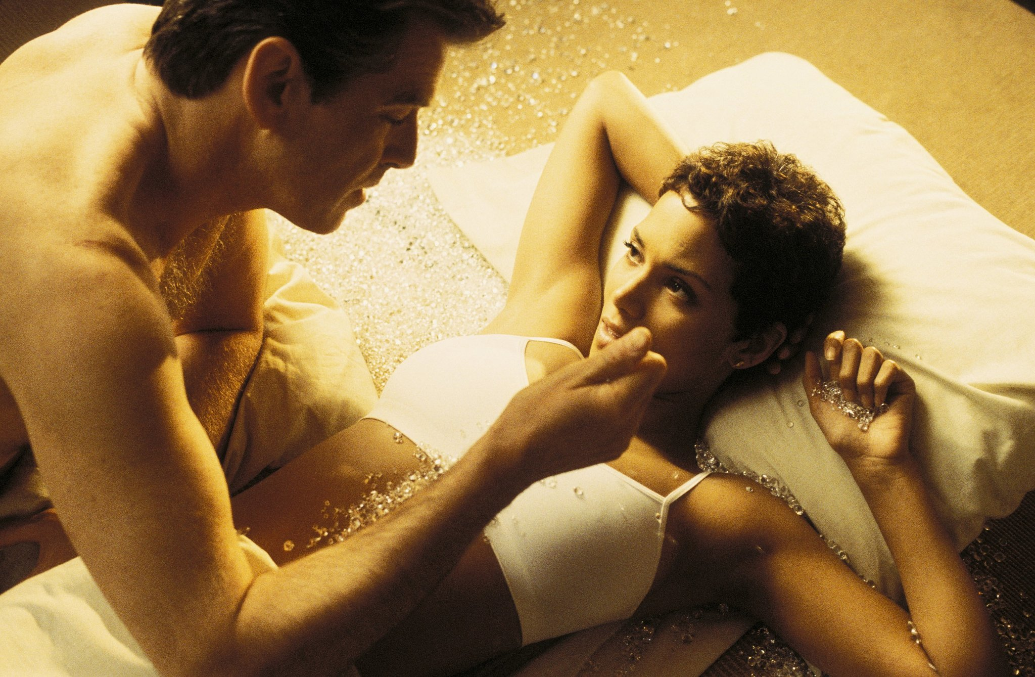Die Another Day Sex 16
