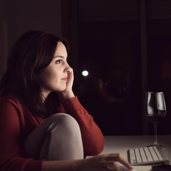 Single-Mom Guide to Online Dating
