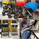 146 New Baby and Kid Products You'll Be So Glad Are Coming in 2016
