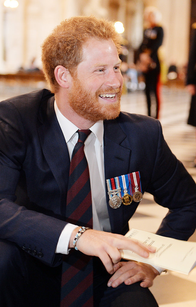 http://media3.popsugar-assets.com/files/2015/10/22/627/n/1922398/059bcb4feb071540_GettyImages-493702344.xxxlarge/i/Prince-Harry-Facial-Scruff-Pictures-October-2015.jpg