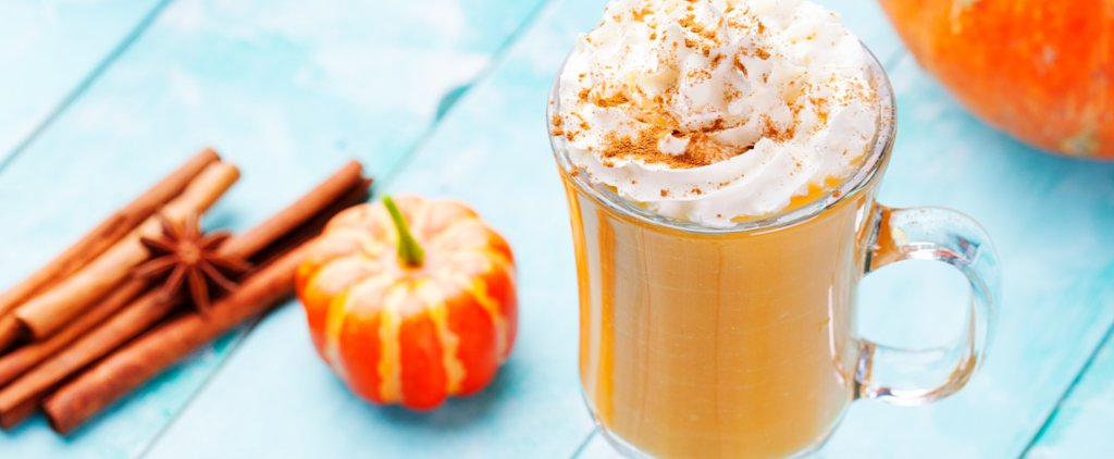 Win Halloween With These Seasonal Cocktails