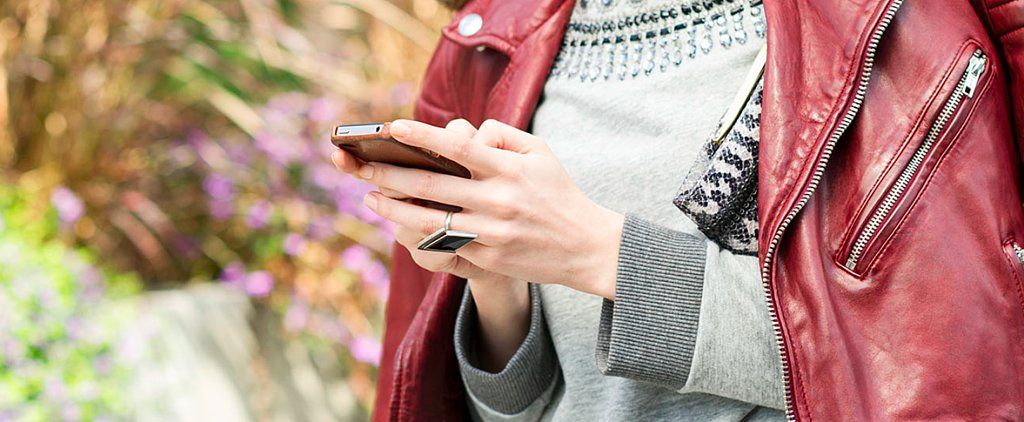 19 Lesser-Known Apps You Shouldn't Live Without