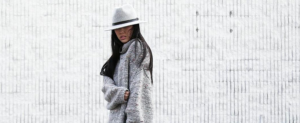 20 Outfits That Are the Epitome of Comfort AND Style