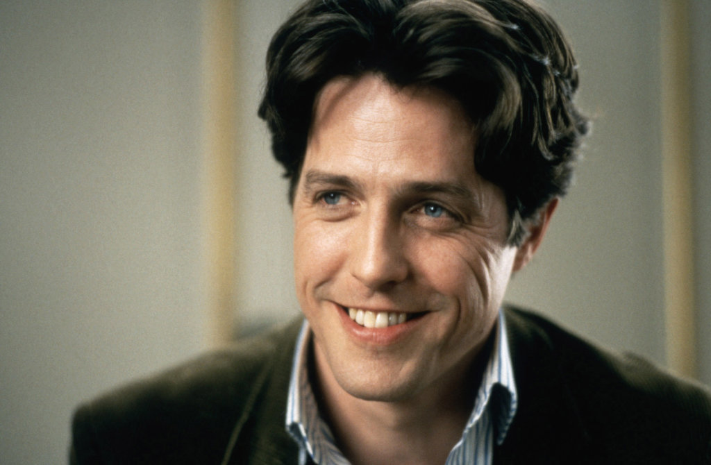 Photos of Hugh Grant i...