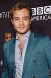 12 Times Ed Westwick Was Wickedly Handsome