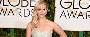 Reese Witherspoon's Son Deacon Is All Grown Up! See Her Sweet Instagram Snap