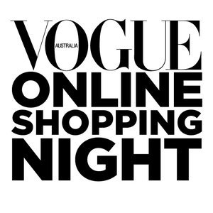 The Best Vogue Online Shopping Night Savings to Score