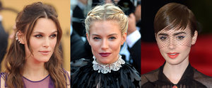 Holiday Hair Ideas For the Woman Who Wants to Make Her Ex Jealous