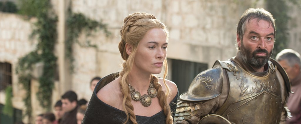 Game of Thrones' Next Season May Premiere Later Than You Expected