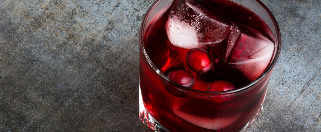 The Only Cocktail Recipes You'll Need For November Entertaining