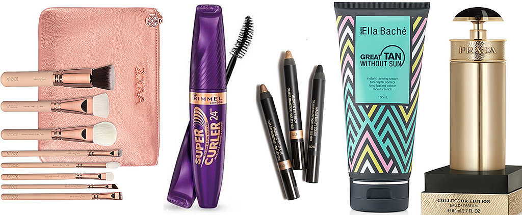 27 November Beauty Must-Haves You Need Right Now