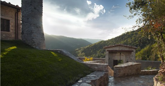 The Ultimate Italian Yoga Retreats And Vacations
