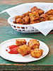 Homemade Tater Tots