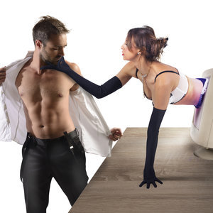 Funny Sexual Stock Photos