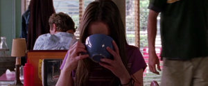 99 Times the Gilmore Girls Drank Coffee Will Satisfy Your Caffeine Needs