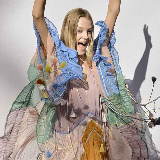 Shop The Ultimate Dresses Destination on ShopStyle Australia