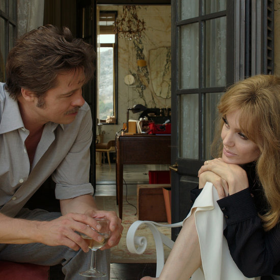 Romance Movies Out in 2015