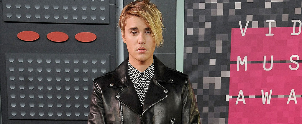Justin Bieber Admits That He's Not Over Selena Gomez