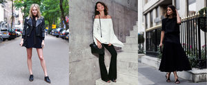 10 Things You'll Need to Own Before Posing Street Style