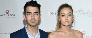 Gigi Hadid and Joe Jonas Have Broken Up