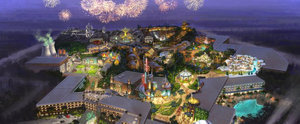 There's Going to Be a Theme Park Based on Titanic, but Why