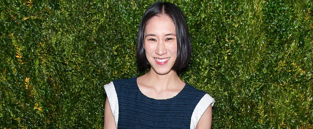 Eva Chen on How She's Adjusting to the Style in Silicon Valley