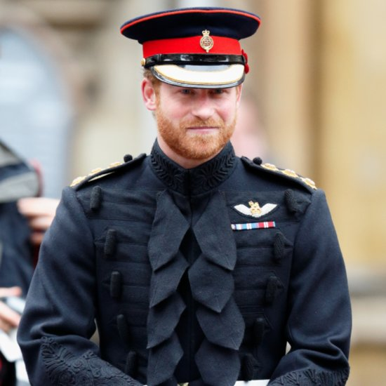 Prince Harry Prince Philip Pictures November 2015
