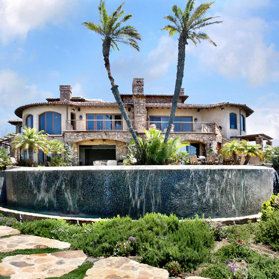 Lauren Conrad Parents' Home Goes on the Market