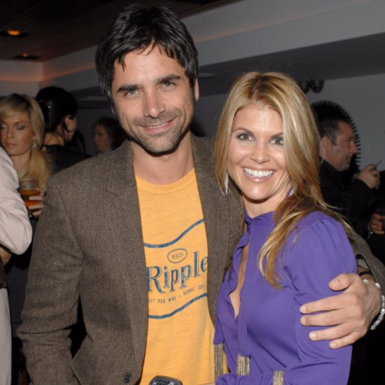 90210 spinoff premiere live chat popsugar entertainment