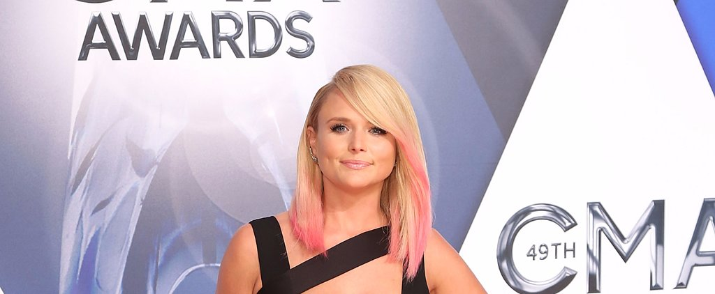 Miranda Lambert Shares Lyrics That May Allude to Blake and Gwen