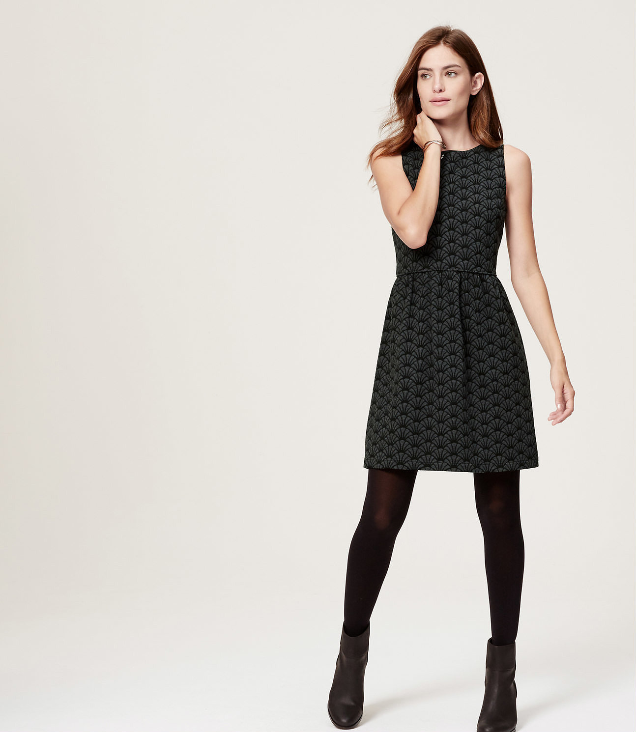loft dresses. Holiday Dresses Loft 48 S