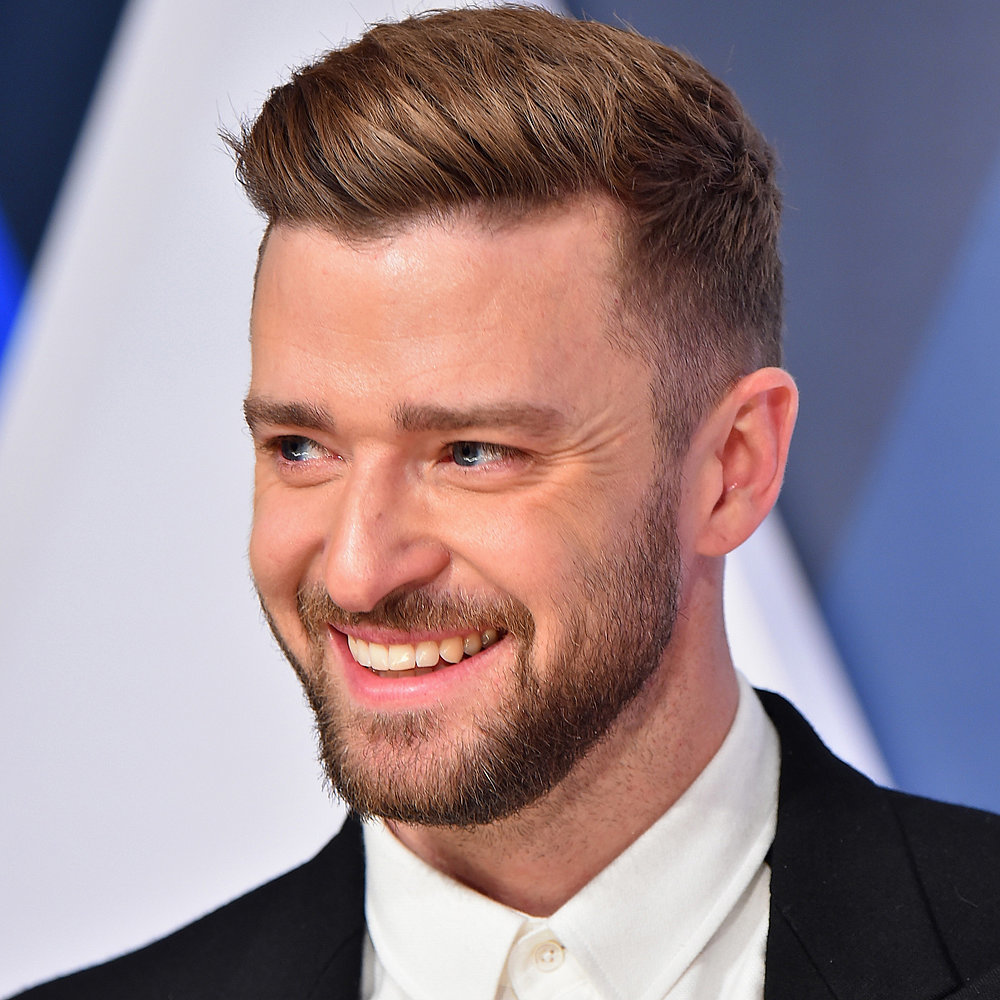 Gifts For Justin Timberlake Fans Popsugar Celebrity