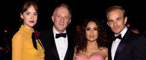 LACMA Just Hosted the Ultimate A-List Party — and All Your Favourite Stars Were There