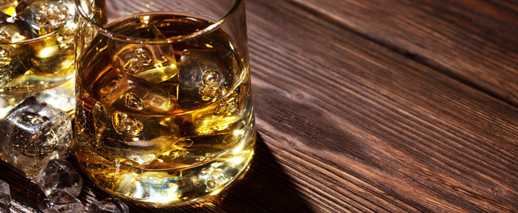 Here's What to Serve Instead of Fireball