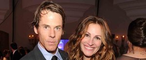 Julia Roberts Reveals the Secret to Her Successful Marriage