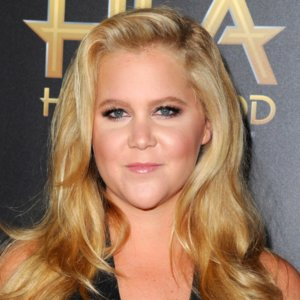 Amy Schumer's NYC Penthouse