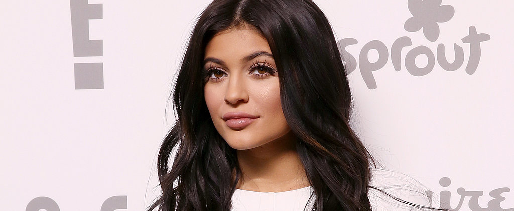 Can You Believe These Stars Are the Same Age as Kylie Jenner?!