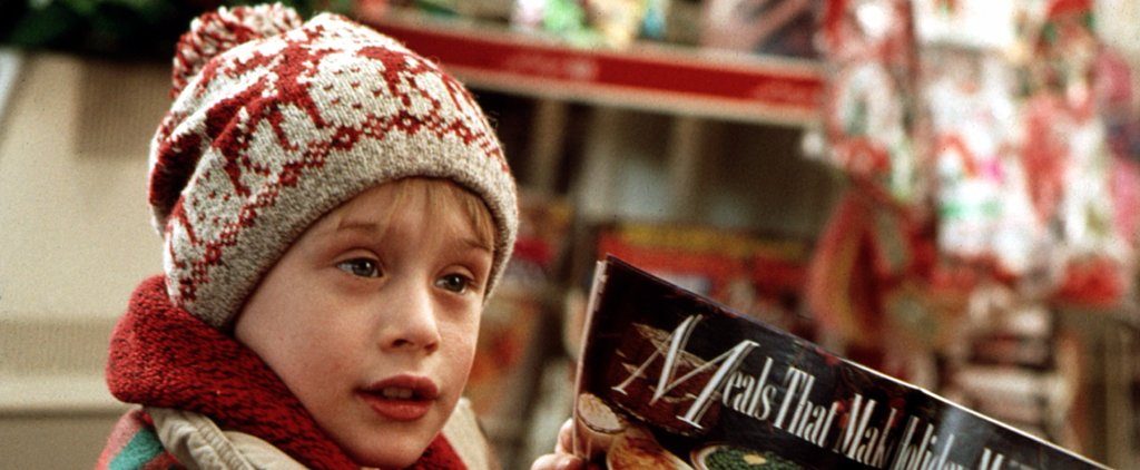 26 Home Alone Quotes You Have to Use This Christmas