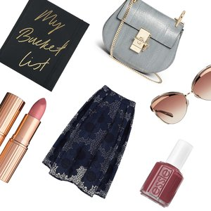 Gift Ideas for Women 30s And Over