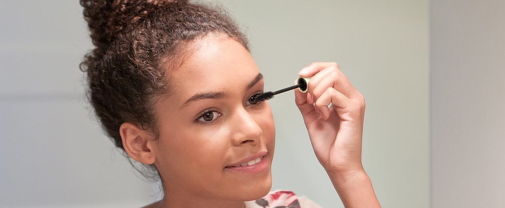 Tricks You Need to Try For Flawless Eyelashes