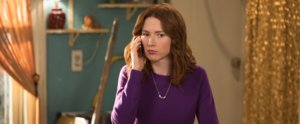 6 Things We Know About Unbreakable Kimmy Schmidt Season 2