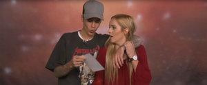 Justin Bieber Surprising His Super Fans on Ellen Will Make You a Belieber