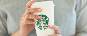 Here's How to Order Your New Favorite Starbucks Drink: Mexican Hot Chocolate
