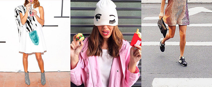 14 Israeli Fashion Bloggers to Follow If You Want the Best Outfit Ideas —Ever