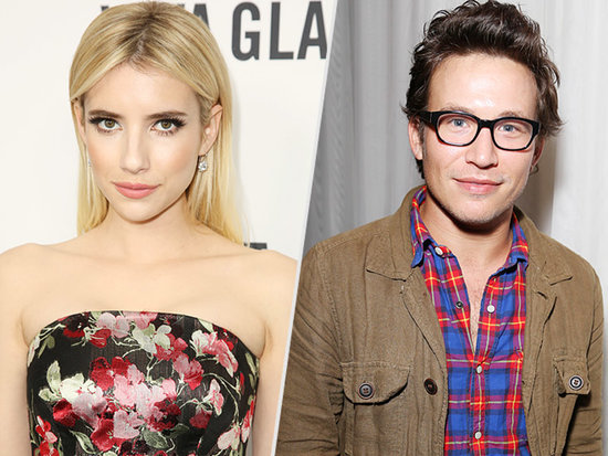 Emma Roberts Gushes About Childhood Crush on Jonathan Taylor Thomas: 'It Was a Little Stalkerish'