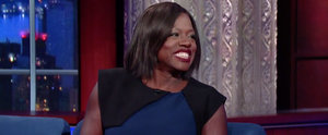 "Viola Davis Claims She ""Always Feels Like a Loser,"" Convinces Literally No One"